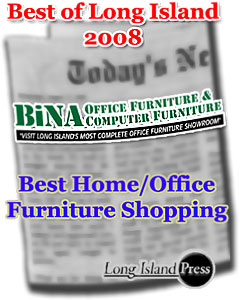 best office furniture store