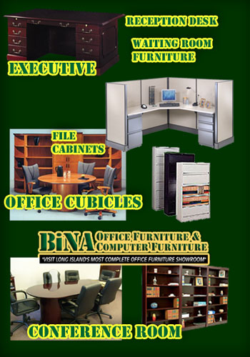 bina discount office furniture special sale