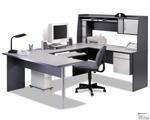 laminate desking