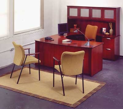 Bina Discount Office Furniture Online Executive Summary Recommendation Buy From Bina Office