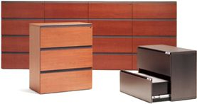 laminate file cabinet