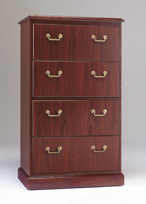 bina office furniture online: bina office furniture storage