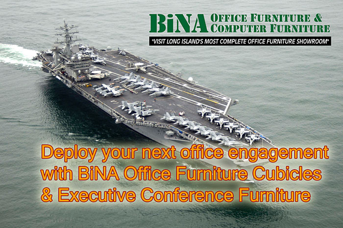 bina discount office furniture online: deploy your office with