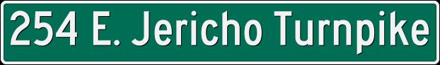 254 E Jericho Turnpike, 11501
