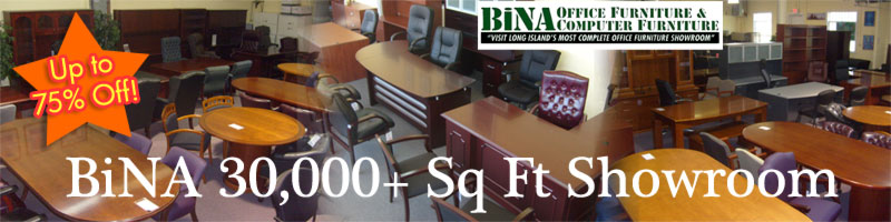 bina discount office furniture online: bina office furniture 75