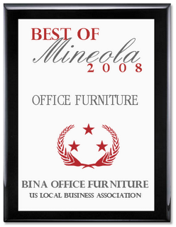 bina discount office furniture online: best of mineola: bina