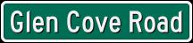 glen cove road