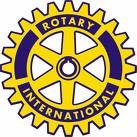 rotary club, long island, new york