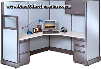 Stores    Furniture on Bina Office Furniture Showroom  Ny  No Need To Buy Used Cubicles   Get