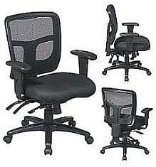 Albany Task Chair Bina Office Furniture New York Ny