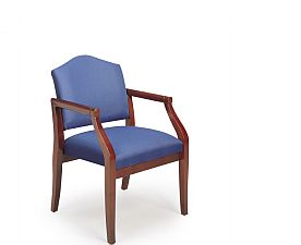 ashleigh guest chair
