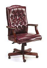 bina office furniture, new york, ny