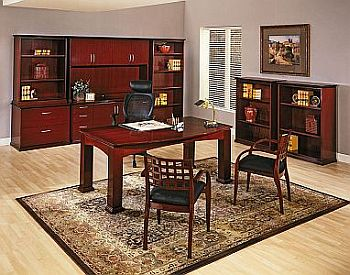Bina Discount Office Furniture Online How To Arrange Your