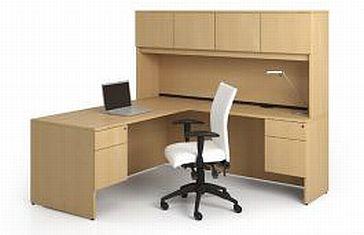 Beautiful 24x48 Nesting Training Table NI84224  Office Furniture Dallas
