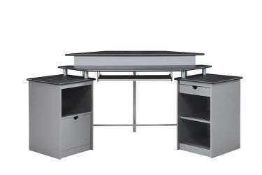 BiNA Discount Office Furniture Online Wall Street Or Main Street