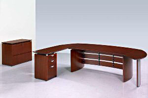 bina office furniture, new york, ny