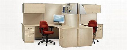 bina office furniture ~ interiors design