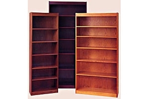 Glass Bookcases, Bookcases White, Bookcases Wood