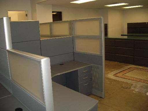 bina office furniture, modern office furniture