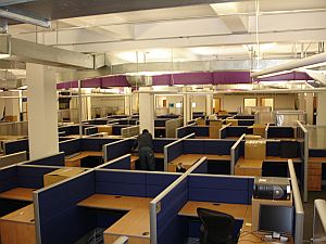 bina discount office furniture online: no project too big for bina