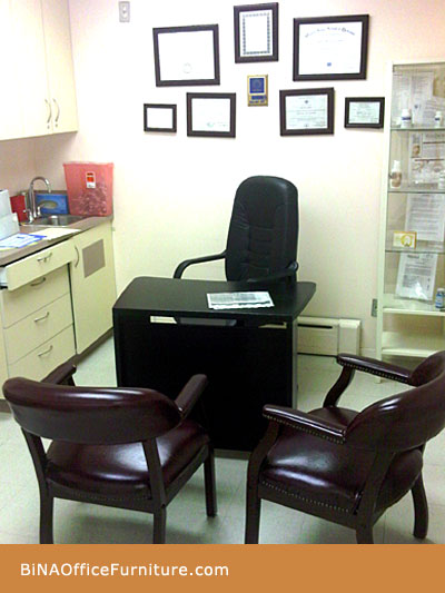 67 Office Furniture New York Ny A Mart Office Furniture