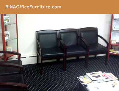 bina office furniture, brooklyn, new york, medical weight loss center