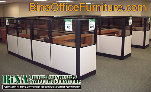 bina office furniture: office cubicle layout