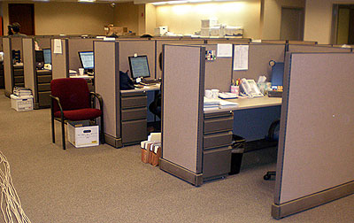 bina office furniture, queens nyc cubicle floor plan