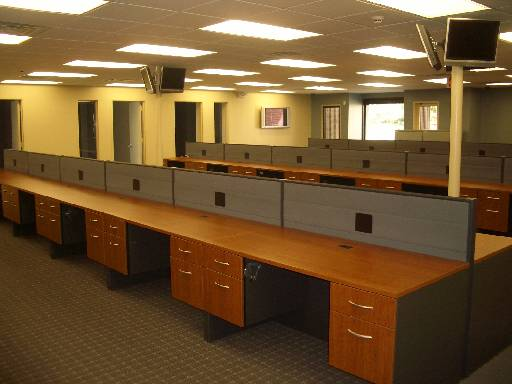bina office furniture, plan your office layout