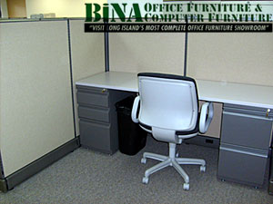 quality office cubicles