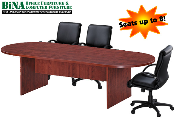 BiNA Discount Office Furniture: Conference Room Furniture Special ...