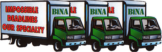 about us: bina discount office furniture online