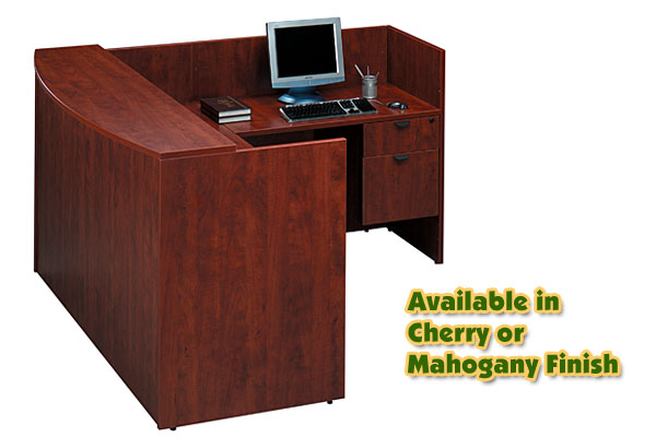 Brilliant L-shaped Reception Desk Furniture 600 x 400 · 35 kB · jpeg